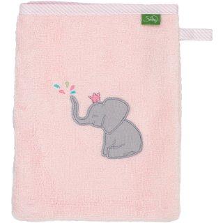 Wisch & Weg Elefant, rosa